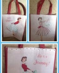 Mrs-Smith-Shopping-Bag-Lesser-Pavey-Bags-Reusable-Shopping-Bags-282645828656
