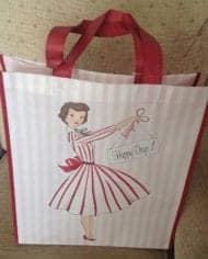 Mrs-Smith-Shopping-Bag-Lesser-Pavey-Bags-Reusable-Shopping-Bags-282645828656-6