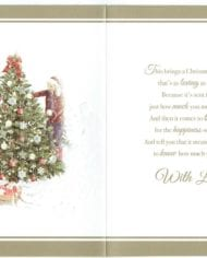 To-The-One-I-Love-Christmas-Card-With-Festive-Scene-283197212626-2