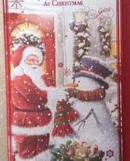 Uncle-Christmas-Card-With-Father-Christmas-Design-282700796026