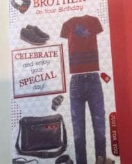 Brother-Birthday-Card-Embossed-To-A-Wonderful-Brother-282385620697