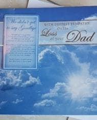 Dad-Sympathy-Card-Sorry-For-The-Loss-Of-Your-Dad-282832973007