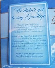 Dad-Sympathy-Card-Sorry-For-The-Loss-Of-Your-Dad-282832973007-2