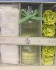 Jasmine-Fragrance-Gift-Set-Includes-Room-Mist-Soaps-Free-Postage-282391460637