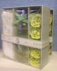 Jasmine-Fragrance-Gift-Set-Includes-Room-Mist-Soaps-Free-Postage-282391460637-2