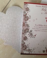 Ruby-40th-Wedding-Anniversary-Card-With-Hearts-And-Champagne-282609682447-2