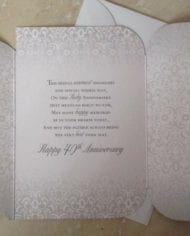 Ruby-40th-Wedding-Anniversary-Card-With-Hearts-And-Champagne-282609682447-3