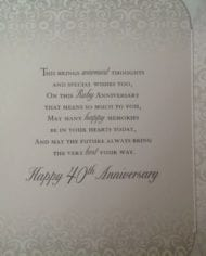 Ruby-40th-Wedding-Anniversary-Card-With-Hearts-And-Champagne-282609682447-4