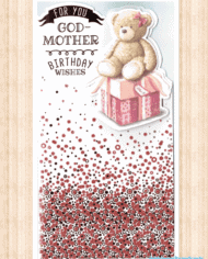 Variation-of-Godmother-Birthday-Card-Choice-Of-Three-Designs-282949089887-69d7