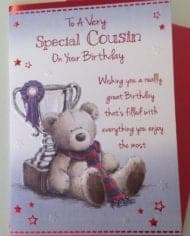 Cousin-Birthday-Card-To-A-Very-Special-Cousin-282390746038