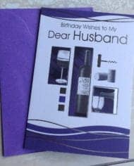 Husband-Birthday-Card-With-Embossed-Wine-Theme-282417906068