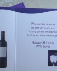 Husband-Birthday-Card-With-Embossed-Wine-Theme-282417906068-3