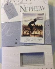 Nephew-Birthday-Card-To-A-Wonderful-Nephew-With-A-Cycling-Theme-282392804268