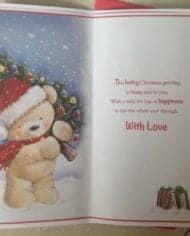 Uncle-Christmas-Card-With-Festive-Bear-282700797288-2
