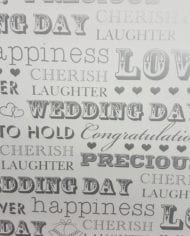 Variation-of-Engagement-Wedding-Anniversary-Gift-Wrap-Paper-185-For-2-Sheets-amp-Tags-282409175869-2348