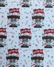 Variation-of-Gift-Wrapping-Paper-Male-Choice-Of-10-Designs-2-Sheets-For-190-283360064199-088e