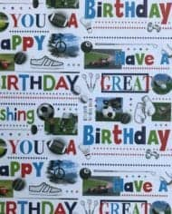 Variation-of-Gift-Wrapping-Paper-Male-Choice-Of-10-Designs-2-Sheets-For-190-283360064199-19e6