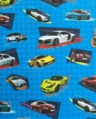 Variation-of-Gift-Wrapping-Paper-Male-Choice-Of-10-Designs-2-Sheets-For-190-283360064199-8de7