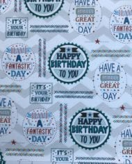 Variation-of-Gift-Wrapping-Paper-Male-Choice-Of-10-Designs-2-Sheets-For-190-283360064199-90a5
